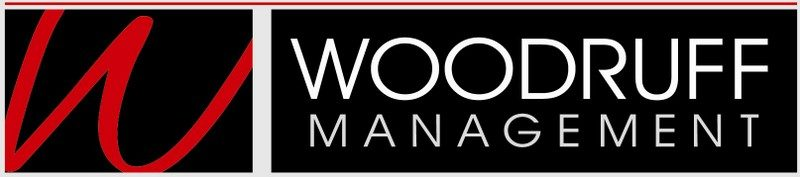 Woodruff Management